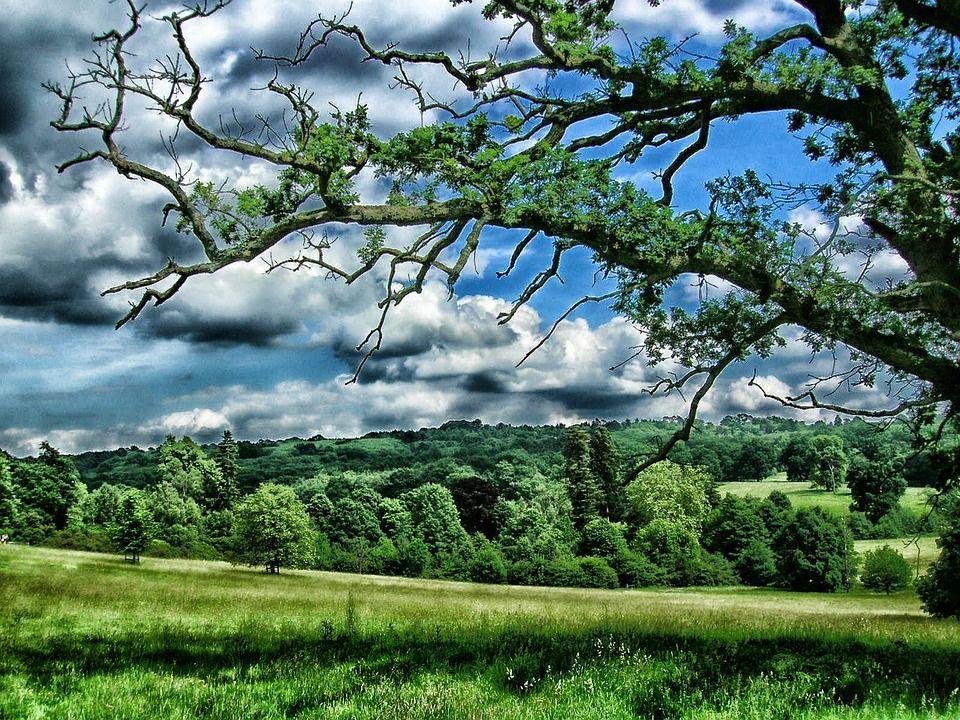 Kent England