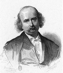 George Sandeau