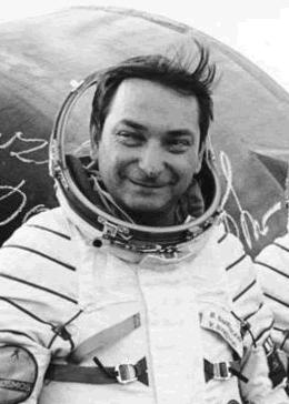 Valeire bikovsky