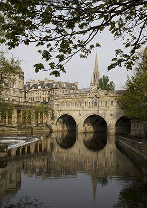 Bath. Caroline Herschel German Astronomer