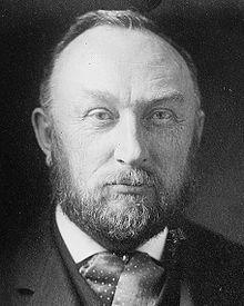 Charles Pickering