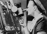 Cecilia Payne British Astronomer