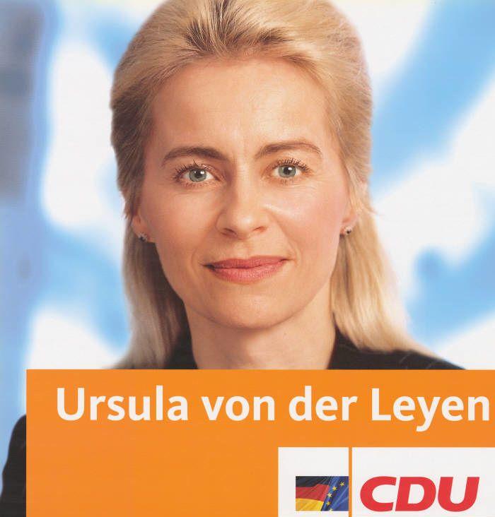 Ursula 2005