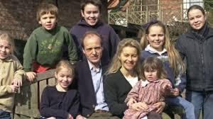Ursula family