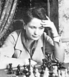 Sonia Graf