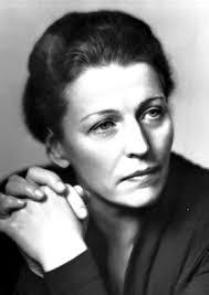 Pearl Buck 1938