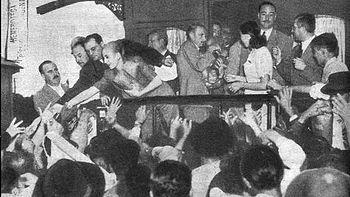 Campaign 1946