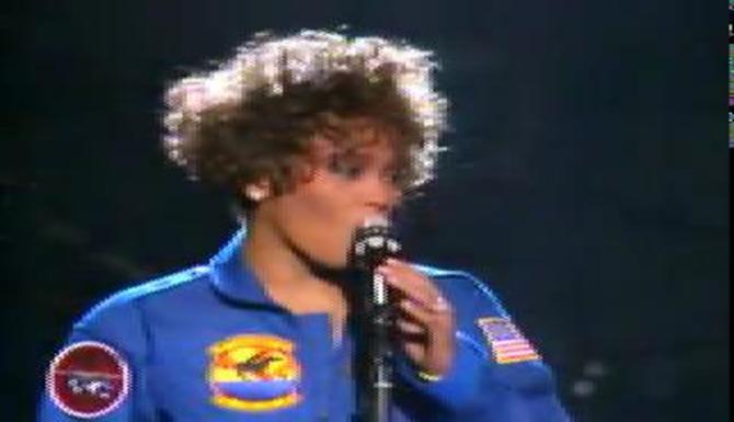 Whitney 1991