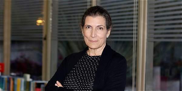 Alma Garcíaprieto