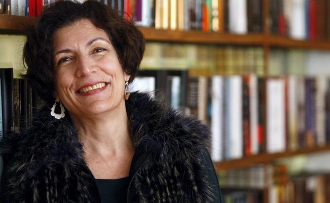 Alma Garciaprieto