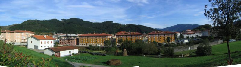 Marquina
