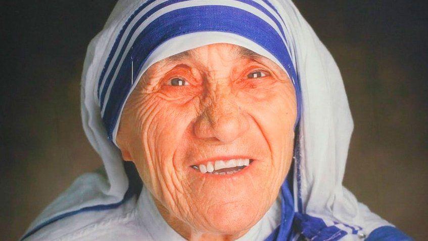 Teresa of Calcuta