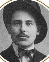 Lorenzo Aguirre