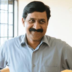 Malala Father