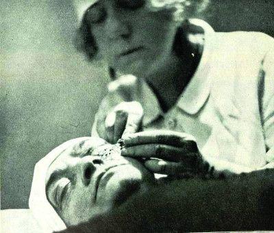 Sizanne surgeon